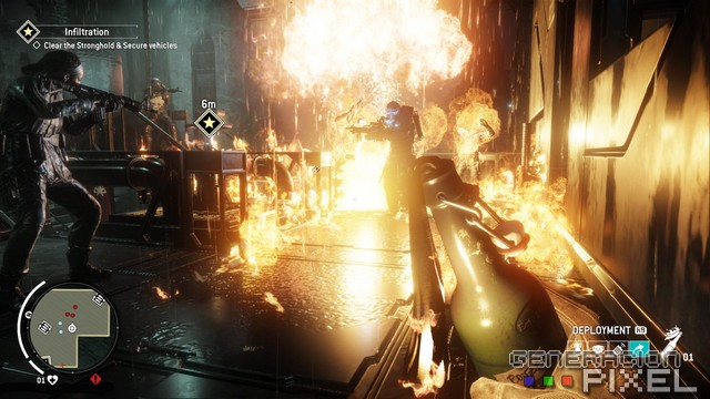 analisis Homefront The Revolution img 002