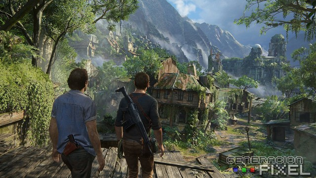 analisis Uncharted 4 img 003