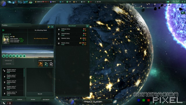 analisis stellaris img 001