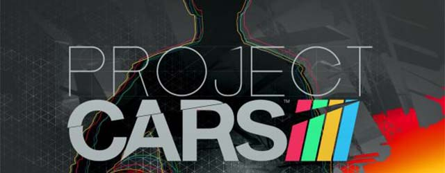 project cars cab