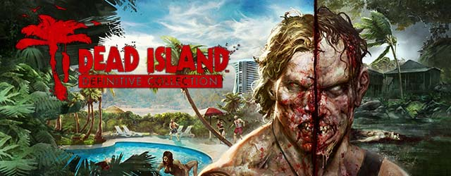 Dead Island DC Cab