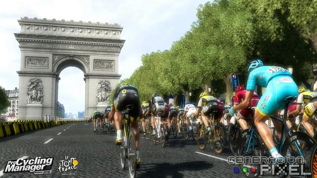 analisis Pro Cycling 2016 img 002