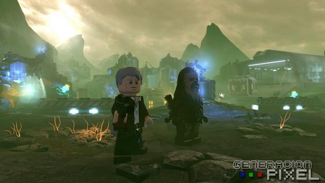 analisis LEGo Star Wars El des img 002