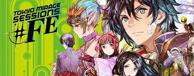 tokyo-mirage-sessions-fe- cab