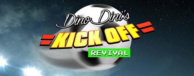 Kick-off-Revival-review