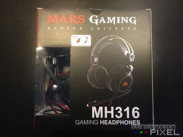 auriculares-mars-gaming-mh316-img-1