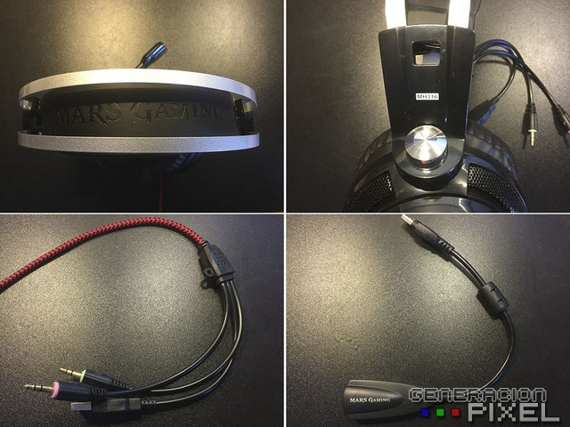 auriculares-mars-gaming-mh316-img-3