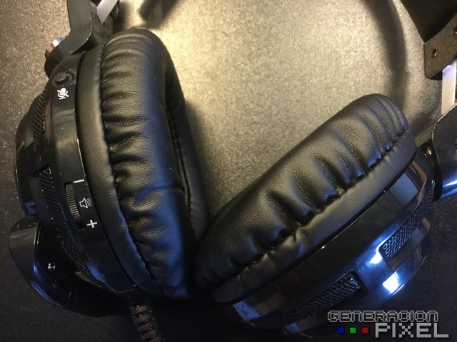 auriculares-mars-gaming-mh316-img-4