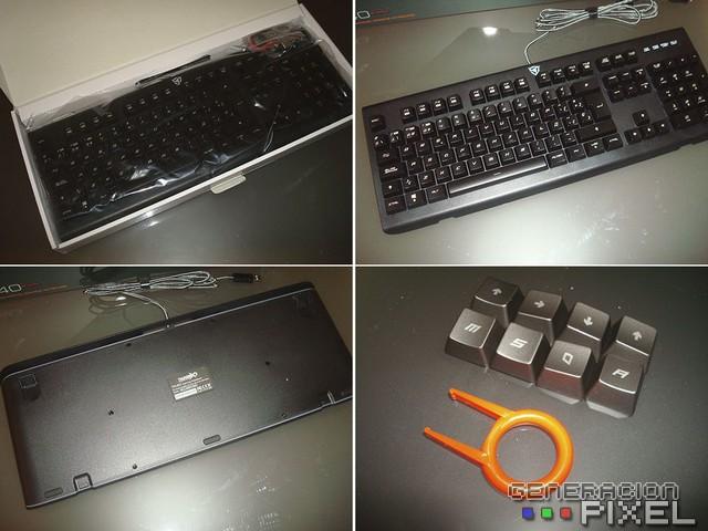 img-tk40-teclado-img2