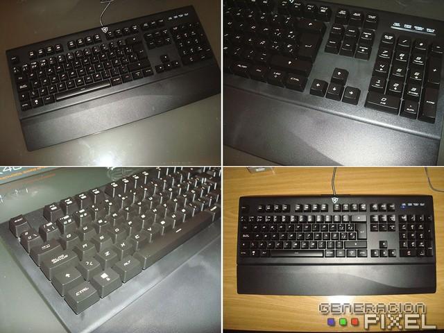 img-tk40-teclado-img3