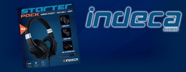 starter-pack-ps4-indeca