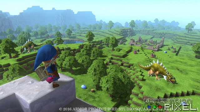 analisis-dragon-quest-builders-img-002