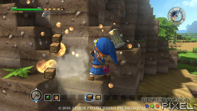 analisis-dragon-quest-builders-img-003