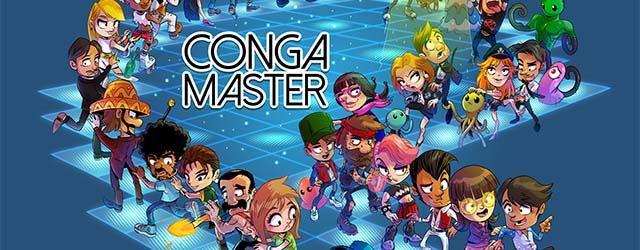 conga_master-cab