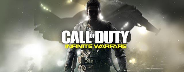 call-of-duty-infinite-warfare-cab
