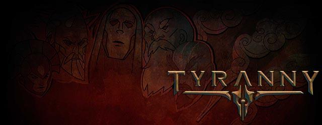 tyranny-cab