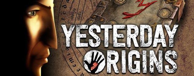 yesterday-origins-cab