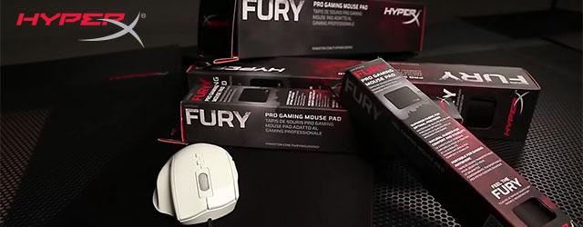 hyperx-fury-cab