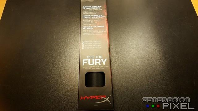 hyperx-fury-img-1