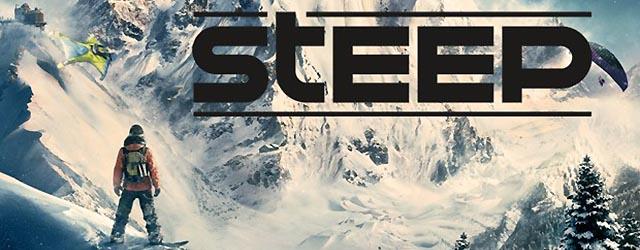 steep-cab
