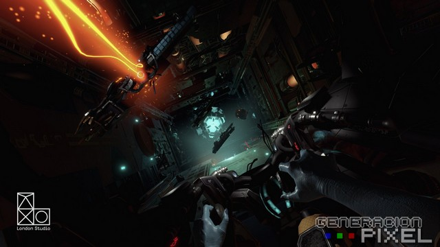 analisis-playstation-vr-worlds-img-002
