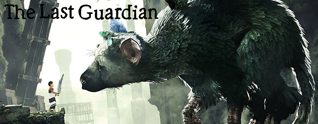 the_last_guardian-cab