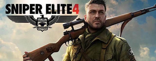 sniper elite 4 cab