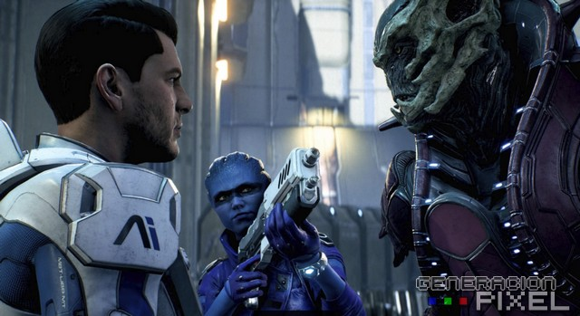 analisis mass effect andromeda img 003
