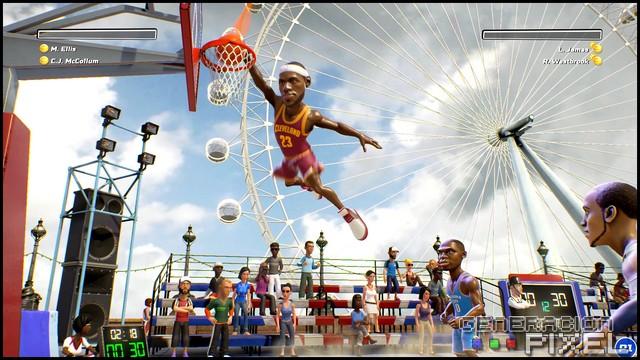 analisis NBA Playgrounds img 003