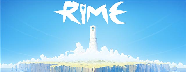 Rime Cabe