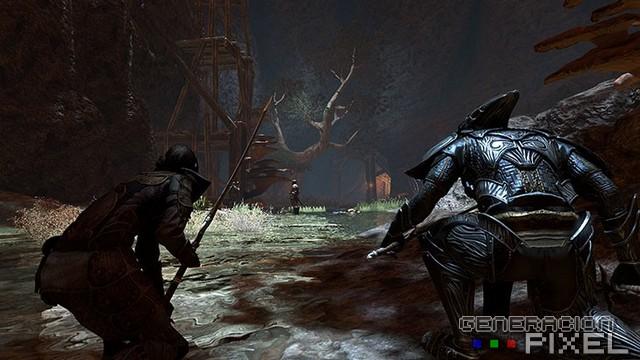 analisis Online Morrowind img 001
