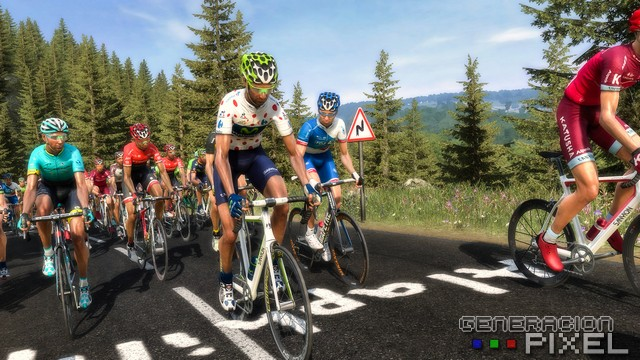 analisis Pro Cycling Manager 2017 img 004