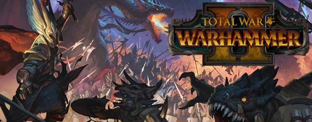Total-War-Warhammer-2- cab