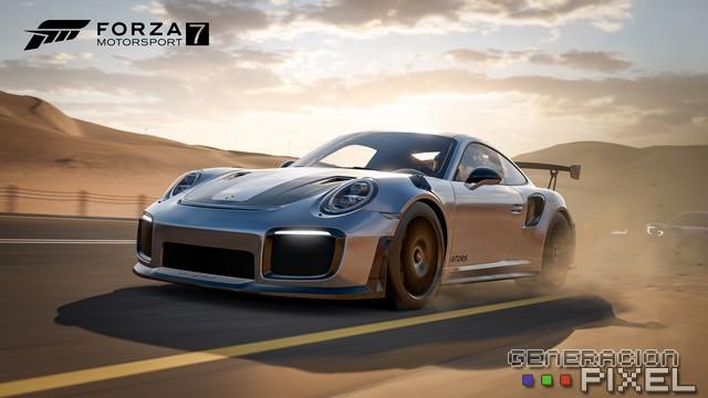 analisis Forza 7 img 001