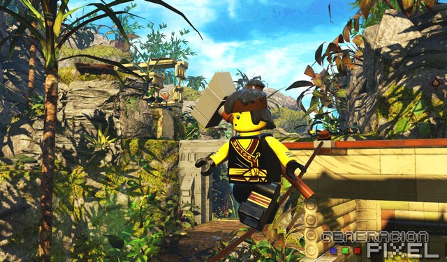 analisis lego ninjago img 004