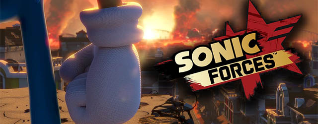 Sonic-Forces cab2