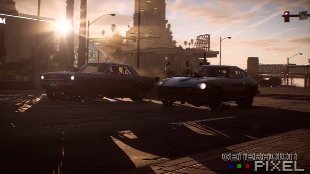 analisis Need for Speed Payback img 001