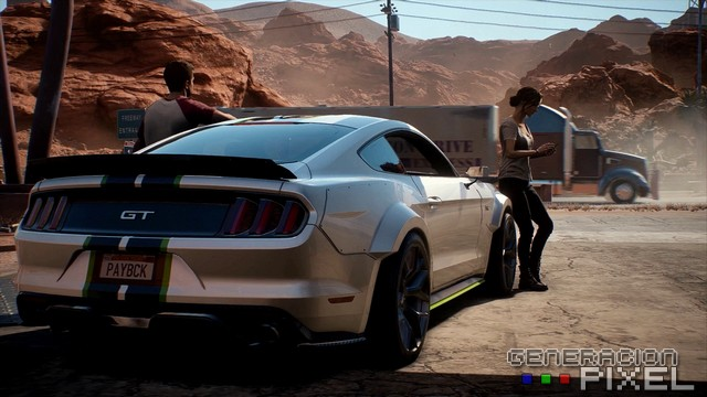 analisis Need for Speed Payback img 002