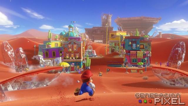 analisis Super Mario Odyssey img 002