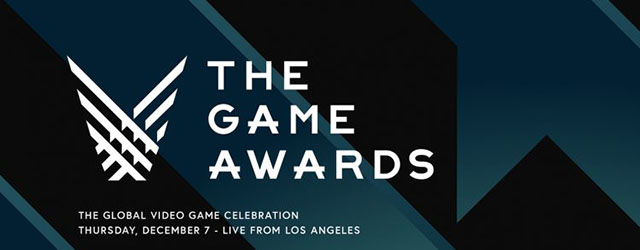 the-game-awards-cab