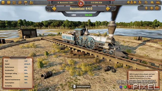 analisis Railway Empire img 003