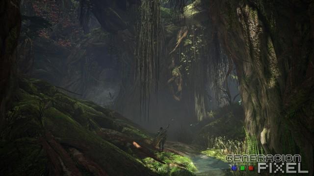 analisis Monster Hunter World img 004