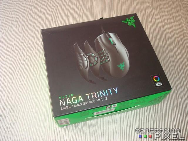 analisis Razer Naga Trinity img 001