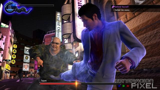 analisis yakuza 6 img 001