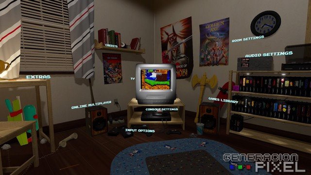 SEGA Mega Drive Classics_20180307192022