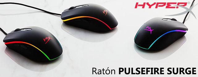 hx-keyfeatures-mouse-pulsefire-surge- CAB