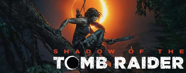 shadow tomb raider cab