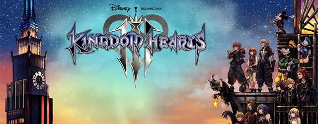 kingdom-hearts-iii-cab