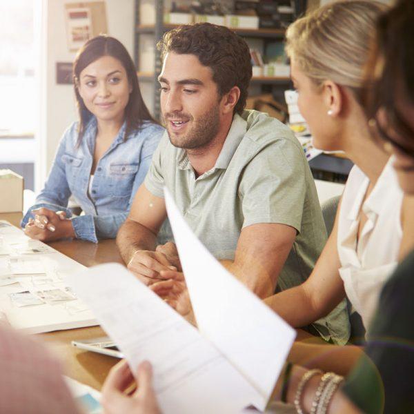 presenta-idea-genera-impact-investing