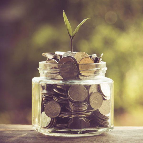 valutazione-investimento-finanziamento